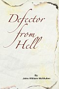 Defector From Hell