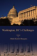 Washington, DC's Challenges