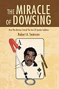 The Miracle Of Dowsing