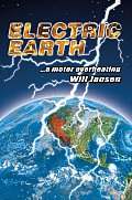 Electric Earth: ...A Motor Overheating