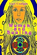 Women and Healing