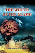 The Wreck of the Alamo
