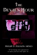 The Devil's Hour
