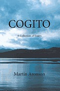 Cogito: A Collection of Essays