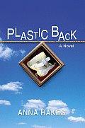 Plastic Back