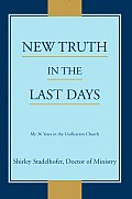 New Truth in the Last Days