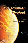The Phobian Project
