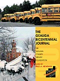 The Geauga Bicentennial Journal
