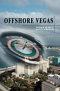 Offshore Vegas: How the Mob Brought Revolution to Cuba
