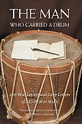 The Man Who Carried A Drum