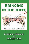 Bringing in the Sheep Ministries