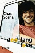 Doo-Lang Love