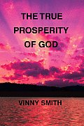 The True Prosperity of God