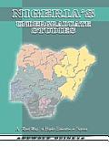 Nigeria's Undergraduate Studies