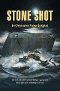 Stone Shot