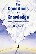 The Conditions Of Knowledge