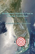 Southwest Florida's Plan to Combat Terrorism Cover
