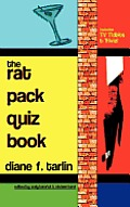The Rat Pack Quiz Book