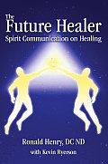 The Future Healer