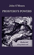 Prospero's Powers