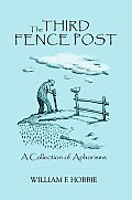 The Third Fence Post