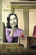 Isabel and the Magic Jewelry Box