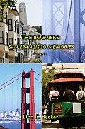 The Bookers: San Francisco memories:a No
