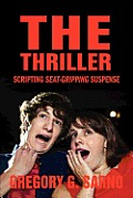 The Thriller
