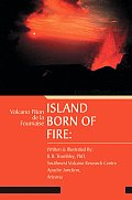 Island Born of Fire