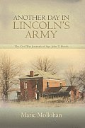 Another Day in Lincoln's Army