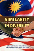 Similarity in Diversity