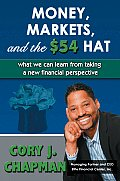 Money, Markets, and the $54 Hat: What We Can Learn from Taking a New Financial Perspective