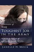 Portraits of the Toughest Job in the Army