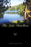 The Lake Dwellers cover