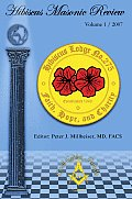 Hibiscus Masonic Review