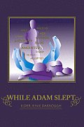 While Adam Slept Cover