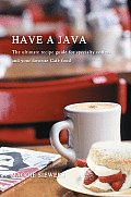 Have a Java