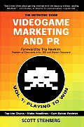 Videogame Marketing and PR