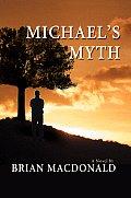 Michael's Myth