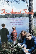 The Attuned Family