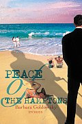 Peace of the Hamptons: Stories