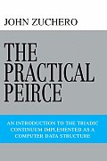 The Practical Peirce