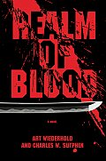 Realm of Blood