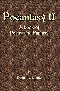 Poeantasy II