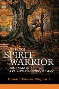 Spirit Warrior