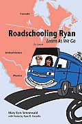 Roadschooling Ryan