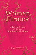Women Pirates