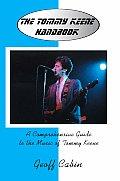 The Tommy Keene Handbook