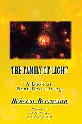The Family of Light