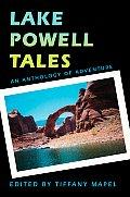 Lake Powell Tales